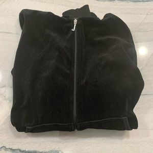 Women's juicy couture hoodie